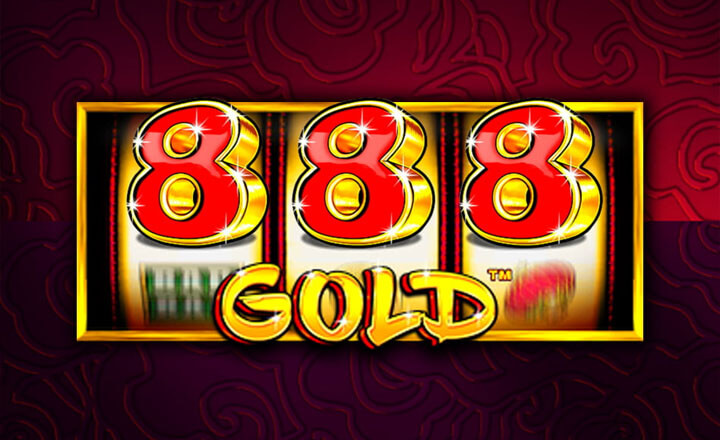 Spiele 888 Gold - Video Slots Online