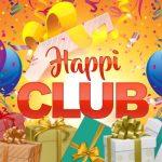 Happi Club