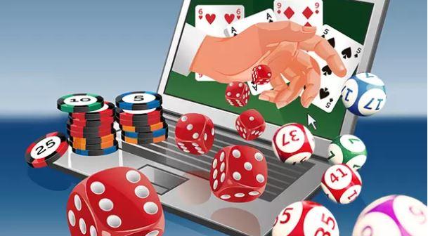オンラインカジノとは?特徴・魅力・遊び方など完全解説!